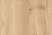 ЛДСП в деталях Бук Кантри натуральный H3991 ST10 Egger
