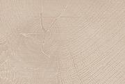 Порезка ДСП в деталях Дуб Галифакс белый Q1176 RO Egger