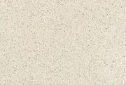 ДСП в деталях Камень Сонора белый F041 ST15 Egger