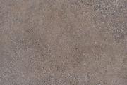 ЛДСП в деталях Гранит Верчелли серый F029 ST89 Egger