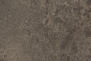 ДСП в деталях Гранит Карнак коричневый F061 ST89 Egger