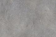 Порезка ДСП в деталях Гранит Сульяна серый F067 ST76 Egger