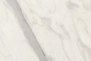 Порезка ДСП в деталях Мрамор Торано F105 ST15 Egger