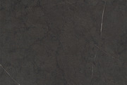ДСП в деталях Мрамор Мармара F160 ST9 Egger