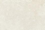 Порезка ДСП в деталях Мрамор Пелаго белый F166 ST9 Egger