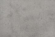 ДСП в деталях Бетон Чикаго светло-серый F186 ST9 Egger