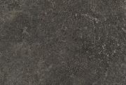 ЛДСП в деталях Керамика Тессина терра F222 ST87 Egger