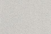 Порезка ДСП в деталях Террацо серый F236 ST15 Egger