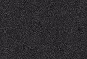 ДСП в деталях Террацо чёрный F238 ST15 Egger