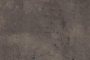 Порезка ДСП в деталях Бетон тёмный F275 ST9 Egger