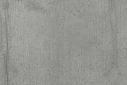 Порезка ДСП в деталях Бетон Бостон F283 ST22 Egger