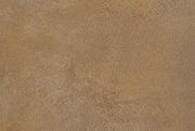 Порезка ДСП в деталях Амарна золотой F365 ST16 Egger