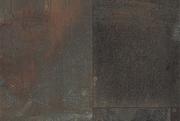 ДСП в деталях Металл блоки F547 ST9 Egger