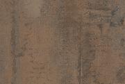 ДСП в деталях Металл винтаж серо-коричневый F633 ST87 Egger