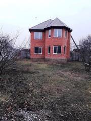 2 этажа дом Харьков.