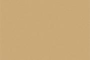 Порезка ДСП в деталях Металлик золото F571 ST2 Egger