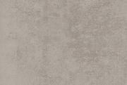 ЛДСП в деталях Хромикс серебро F638 ST16 Egger