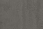 Порезка ДСП в деталях Хромикс антрацит F641 ST16 Egger