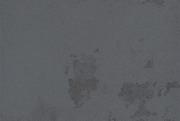 ЛДСП в деталях Камень Калабрия серый титан F673 ST16 Egger