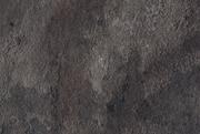 Порезка ДСП в деталях Шифер Леон F870 ST76 Egger