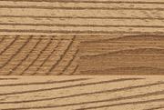 ЛДСП в деталях 3-х слойная оптика натуральная H8957 ST10 Egger