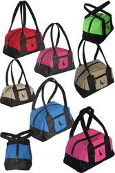 Стильная сумка,  компактная и при этом объёмная-то,  что нужно женщине