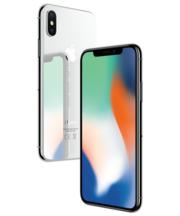 Торговая компания продаёт Apple iPhone X,  5.8