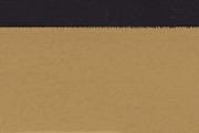 ЛДСП в деталях Доппиа черное золото F8982 AC Egger