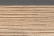 Порезка ДСП в деталях Доппиa Оникс серый-натуральный H8961 AC Egger
