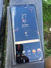 100% TOP-Копия Samsung  S8 c Гарантией 1 ГОД самсунг s6/s7/s4