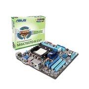 Продам Материнскую плату AMD 785G sAM3