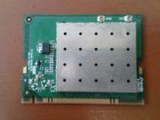 Продам Wi-Fi сетевую Atheros AR5B95 (AR9285)