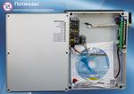 GSM сигнализации производства Украина