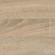 Столешница кухонная Дуб Сонома 3025 WL Swiss Krono