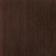 Столешница кухонная Венге 2055 PE Swiss Krono