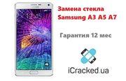 Замена подсветки дисплея iPhone 5/5s/5c/6/6+/6s/6s+