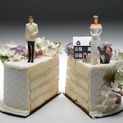 Полный комплекс юридических услуг в семейных спорах.  Бесплатно консул