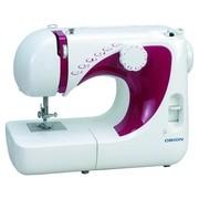 Ремонт промышленных и бытовых швейных машин.