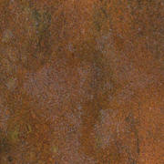 Столешница кухонная Магма D 5674 SQ Swiss Krono