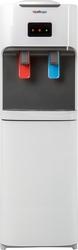 Кулер для воды Hotfrost V115B с холодильником