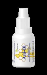 Защита от вирусов и простуд с экстрактом прополиса водным Апи-Ви