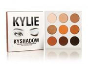 Набор теней Kylie Kyshadow ОПТ