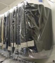 Чехлы для одежды от производителя