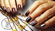 Студия ногтевого сервиса Vikki Studio (Вики Студио)