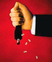 Должники не платят? Помощь юристов. Решаем быстро и официально!