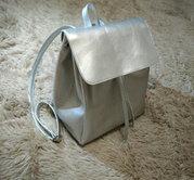 Рюкзак женский ( P-2)