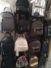 Рюкзак женский ( P 4)
