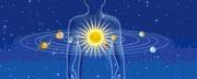 Астролог Сидорчук Андрей. Консультация астролога онлайн.