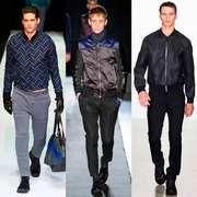 Продам оптом рубашки,  джинсы,  свитера,  куртки