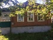 Продается дом в Харьковской области г.Змиев